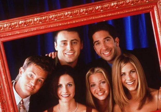 friends-25-anni