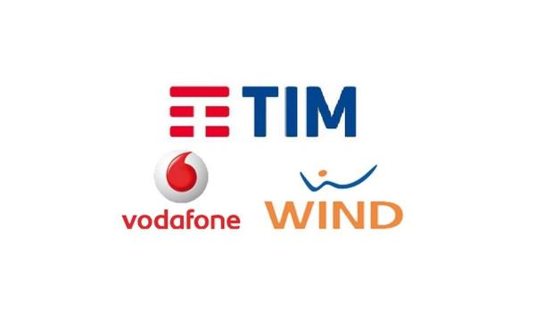 Le offerte per under 30 di Tim, Vodafone e Wind