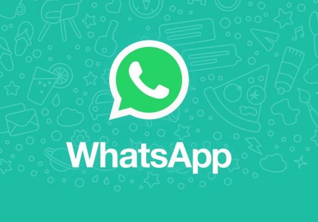 whatsapp catalog